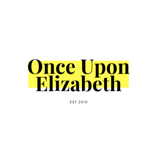 cropped-once-upon-elizabeth-2.png