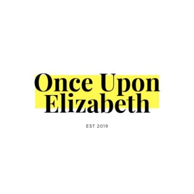 cropped-once-upon-elizabeth-2.png
